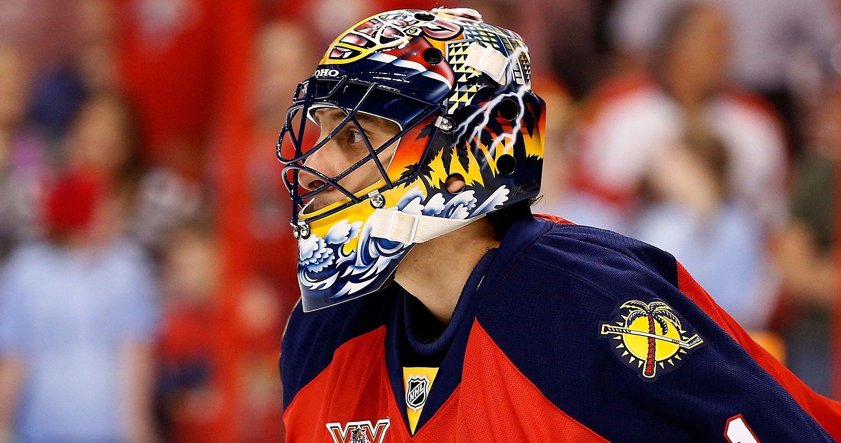 5 NHL Teams That Could Turn It Around Next Season