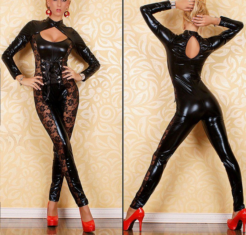 color_designer_latex_suit_for_woman_7953_10