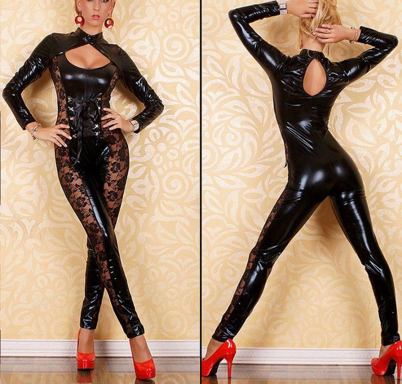 color_designer_latex_suit_for_woman_7953_10