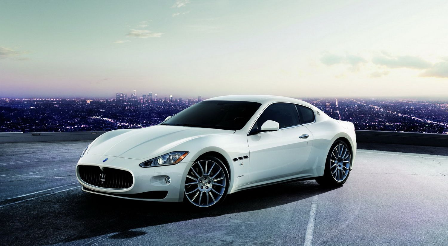 How Much Are Maseratis >> The 10 Most Expensive Maseratis Therichest