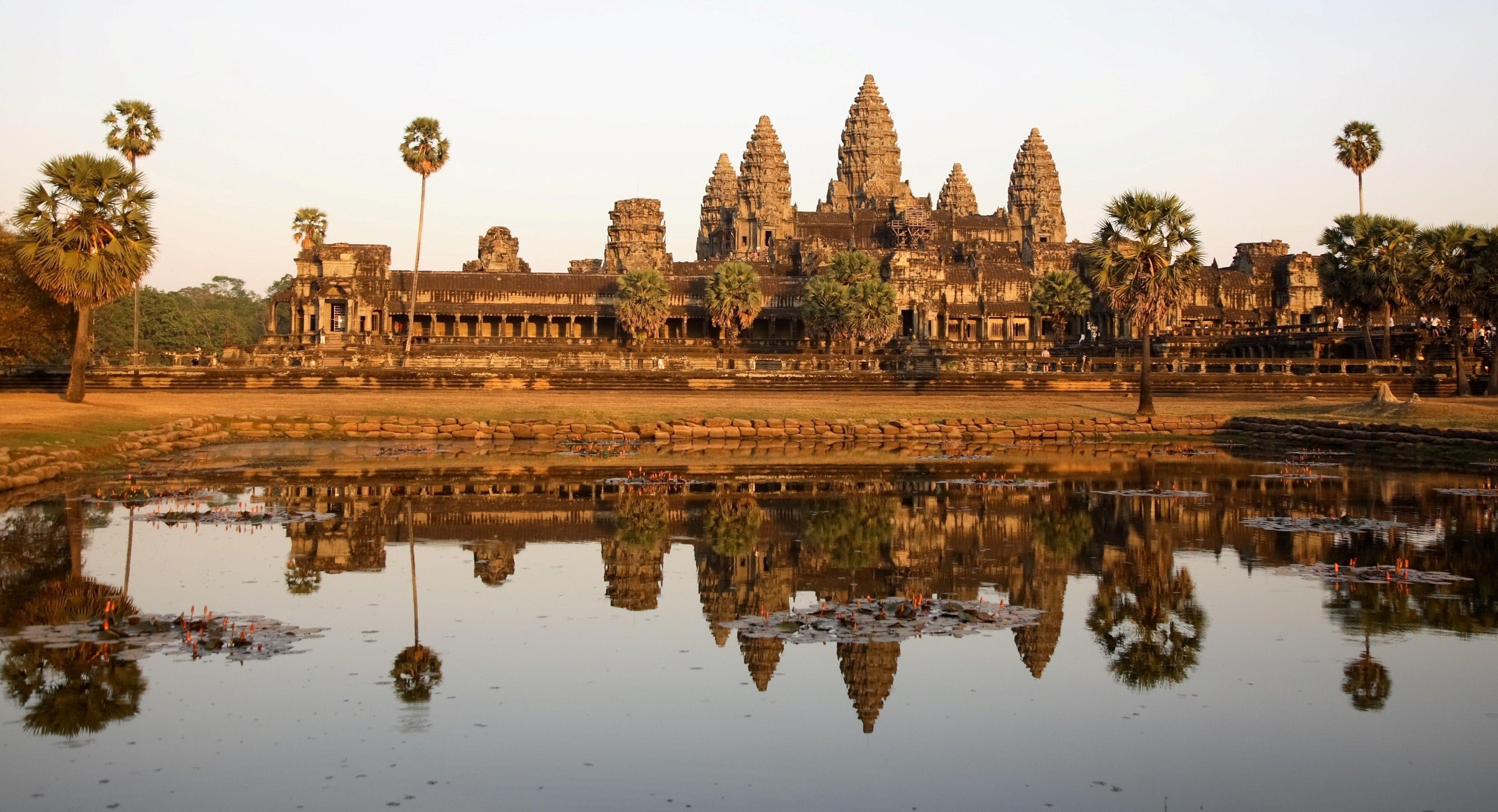 http://ovationdmc.com/wp-content/uploads/2013/04/cambodia-e1365521895541.jpg