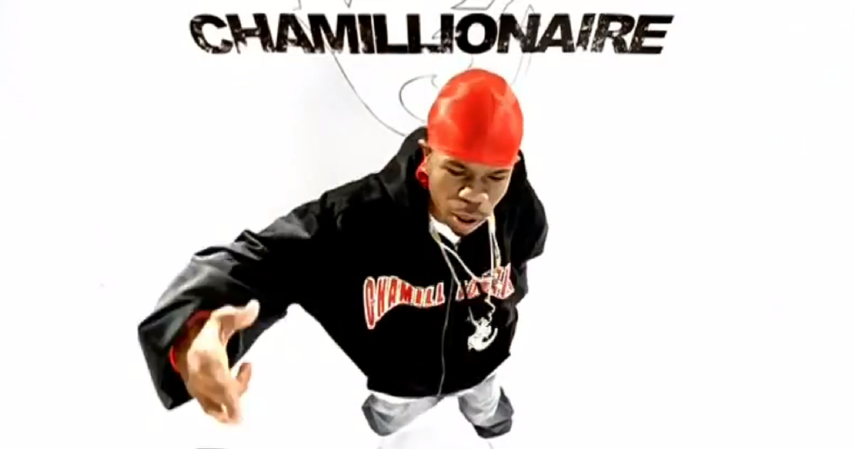 Top 10 One Hit Wonder Rappers Of The 2000s Therichest