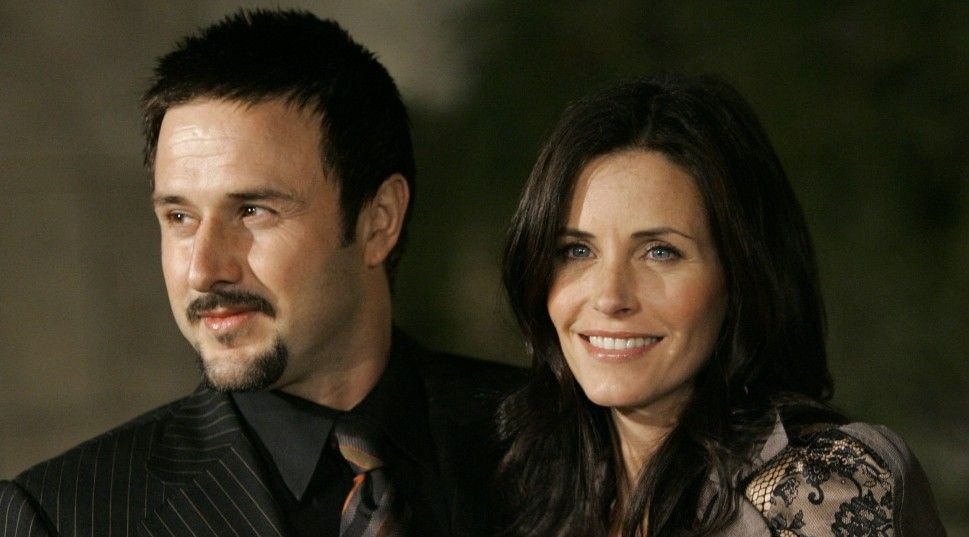 11 Celebrity Couples We Thought Would End Up Back Together