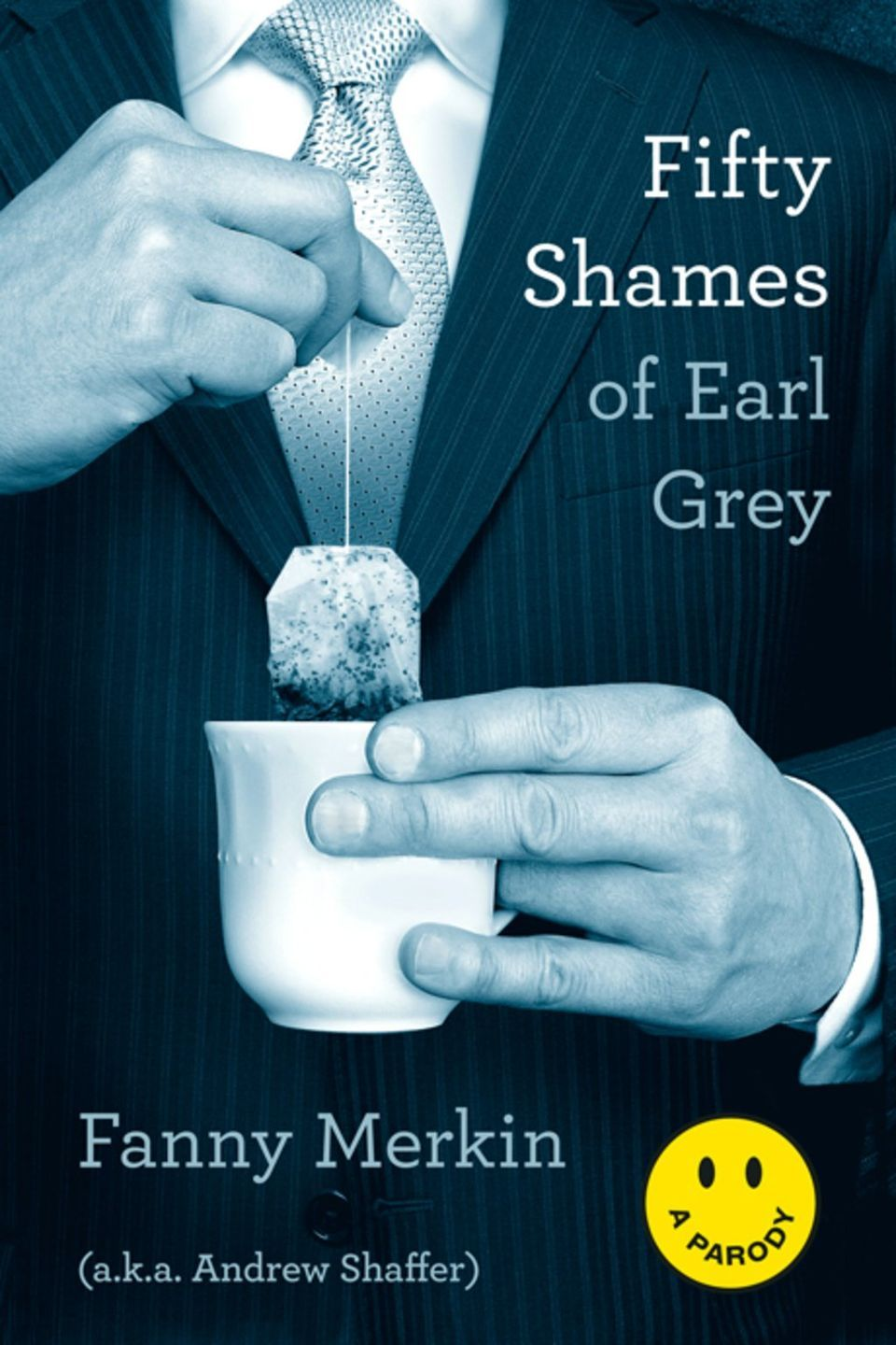 10-things-you-didnt-know-about-fifty-shades-of-grey 10 Things You Didn't Know About Fifty Shades of Grey 10 Things You Didn't Know About Fifty Shades of Grey fiftyshamescover460