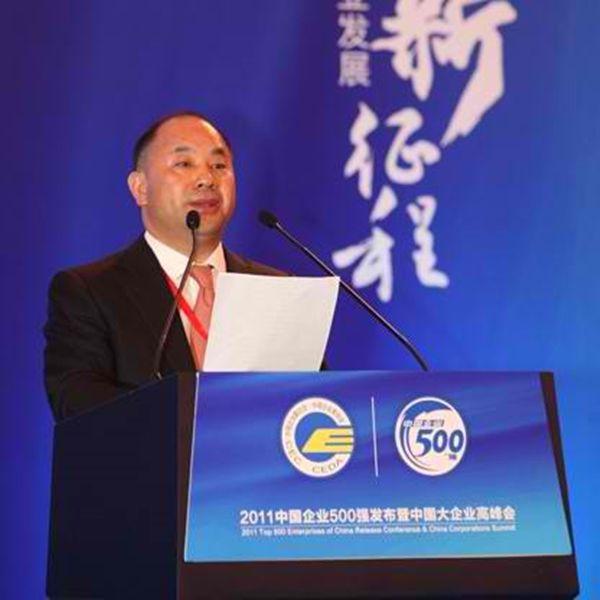 Wang Wenyin Net Worth