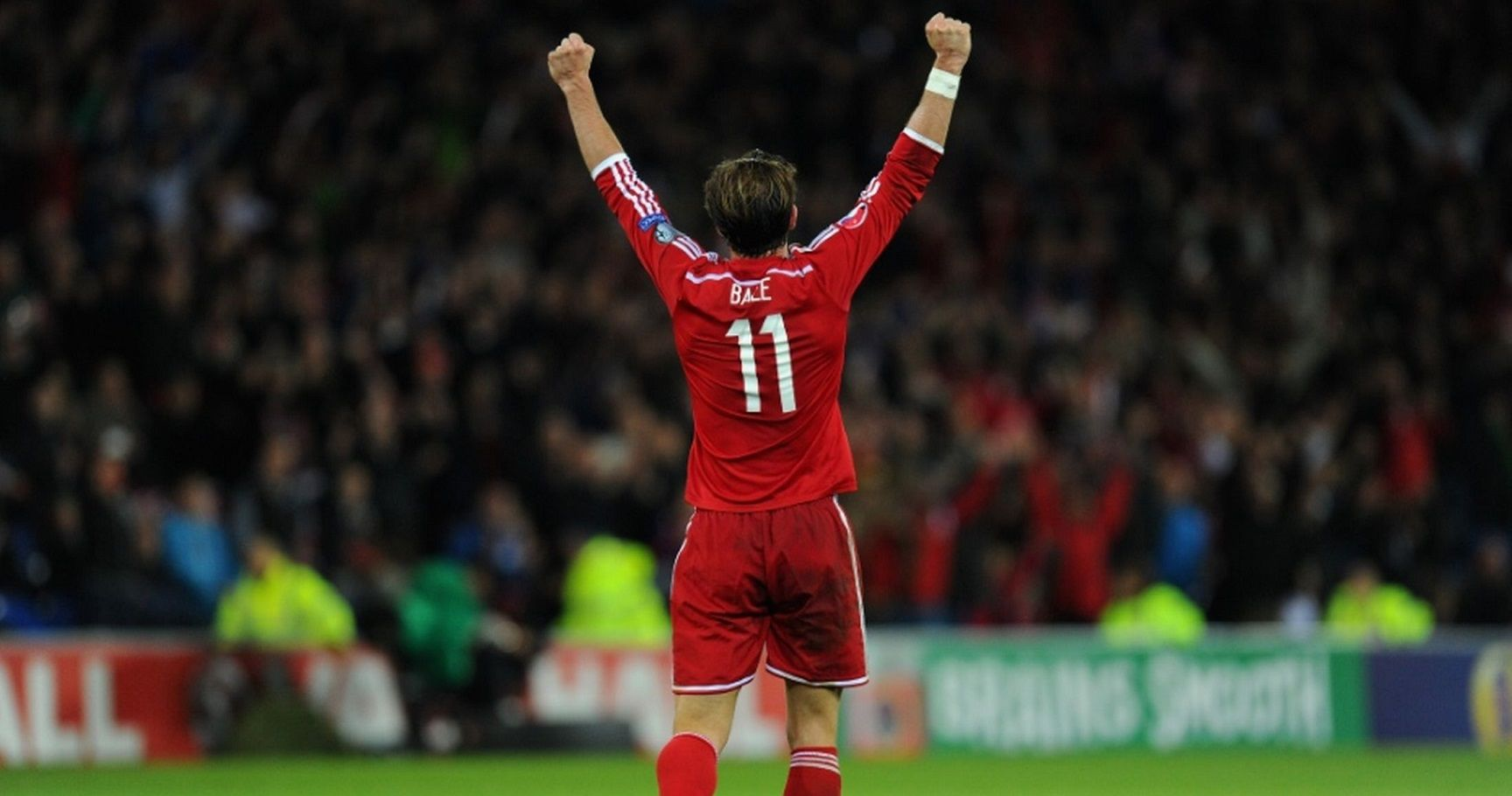 10 Most Valuable Footballers Who've Already Scored More Than Once in Euro 2016 Qualifying