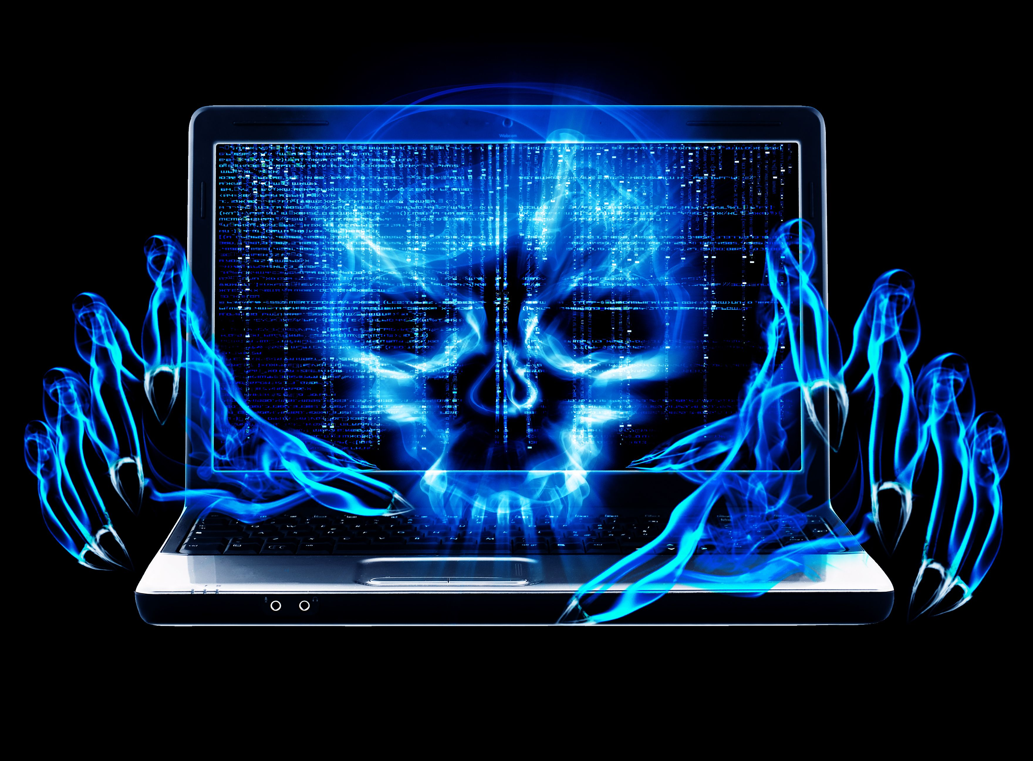 Plugged In Online >> The 10 Most Dangerous Computer Viruses Ever | TheRichest