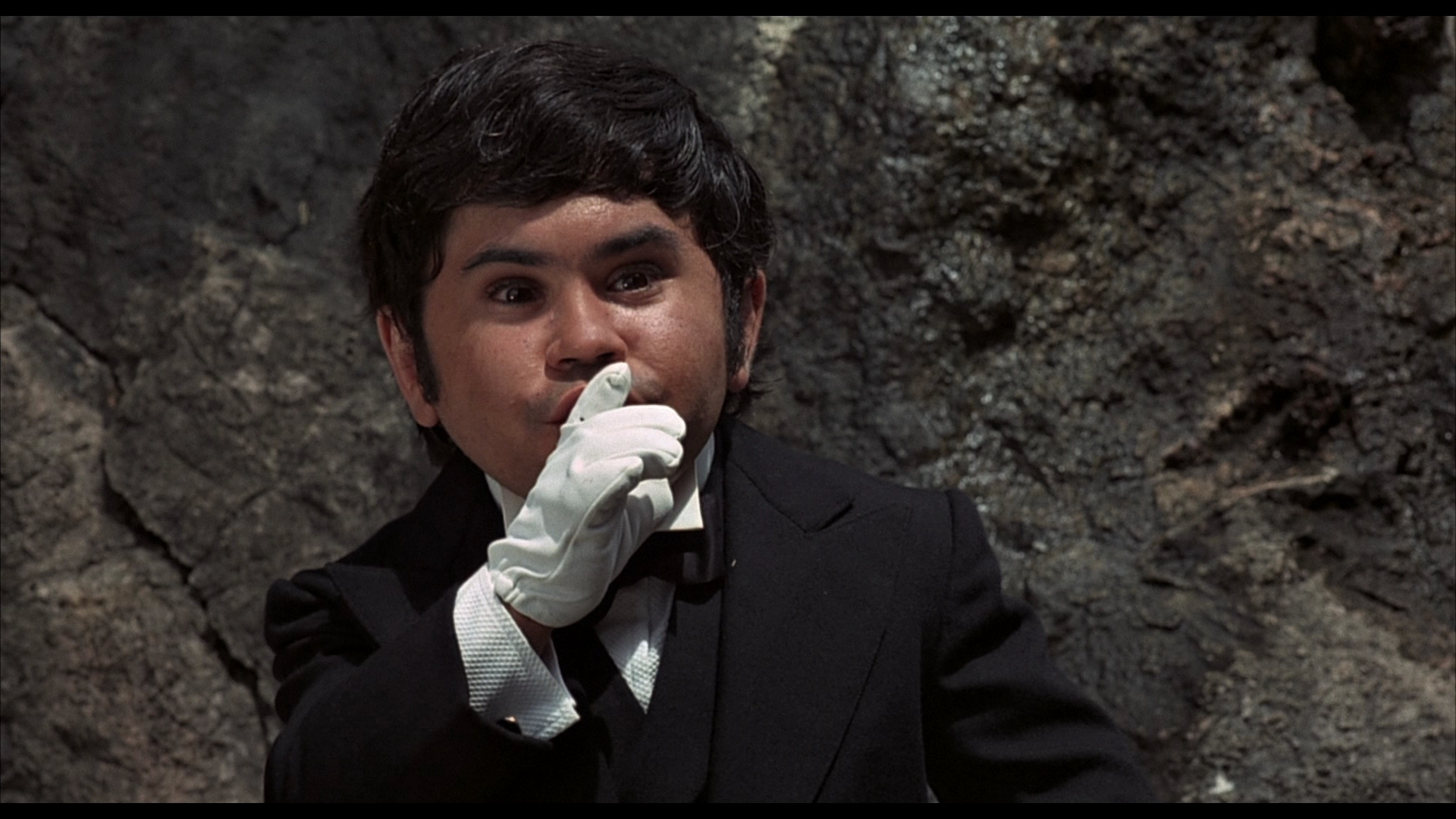 Top 10 Bond Villains Of All Time Therichest