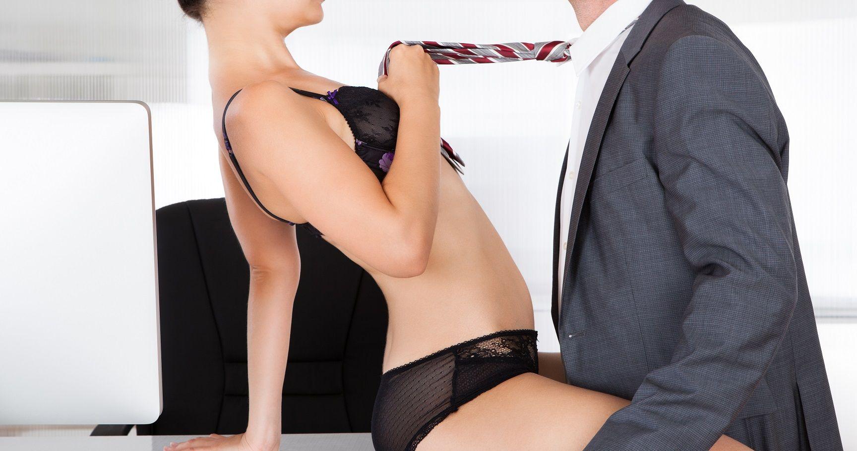 Секс с тором 5 фотография