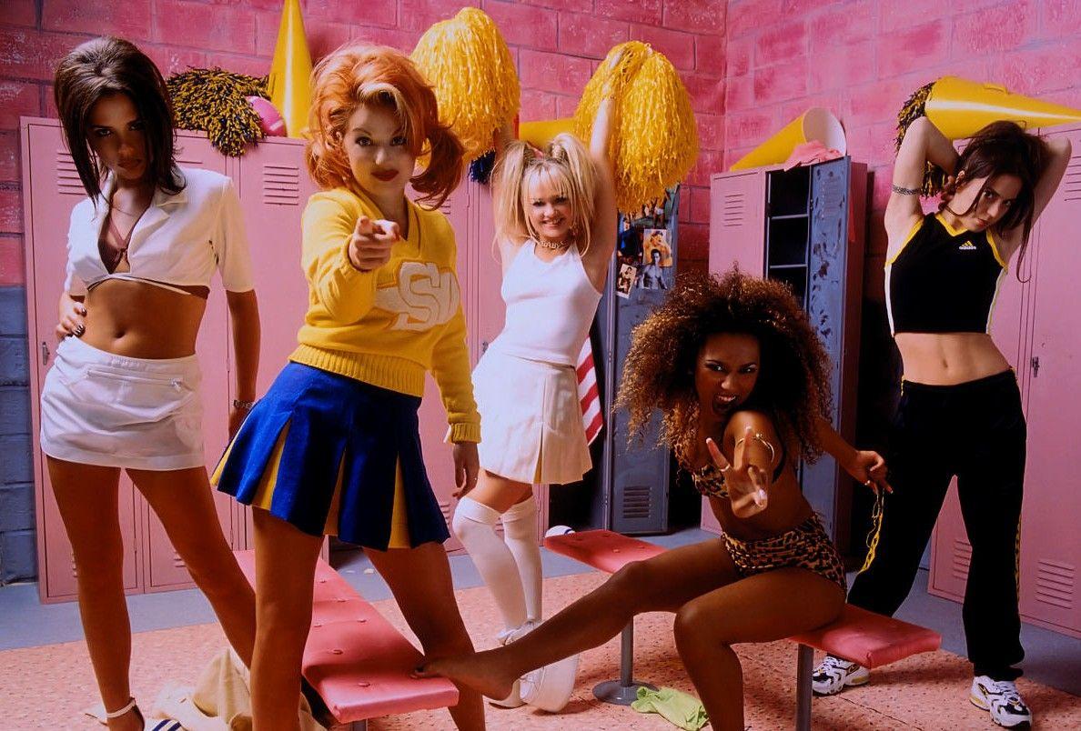 12 Of The Biggest Teen Pop Culture Trends