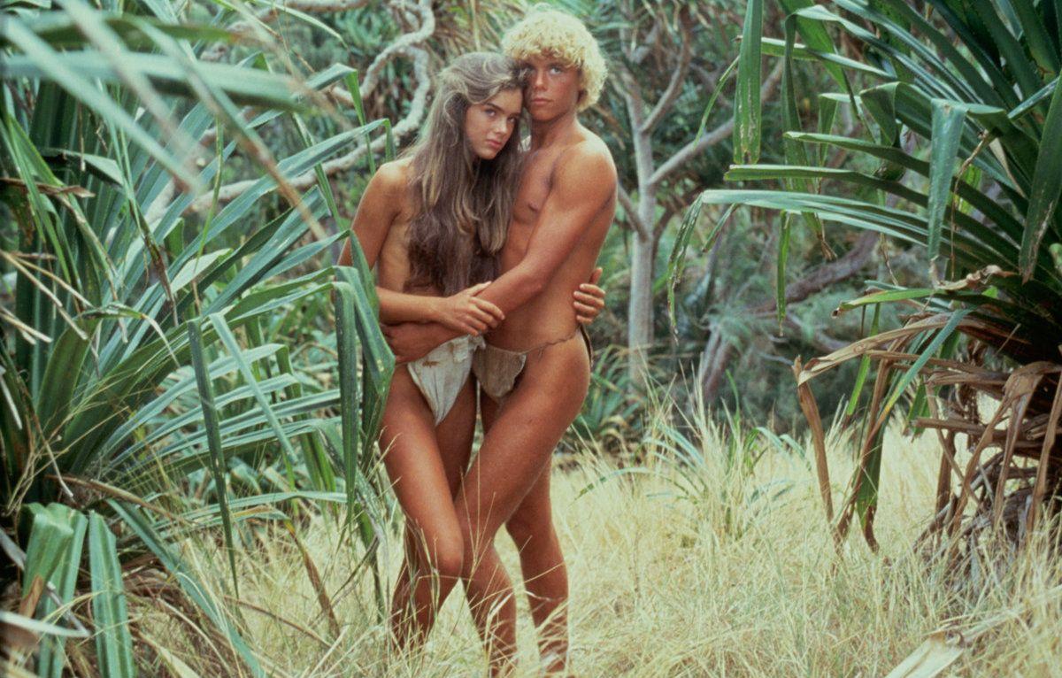 блондинки, фильмы с приключениями и путешествиями в джунглях с легкой эротикой о блондинкой уже