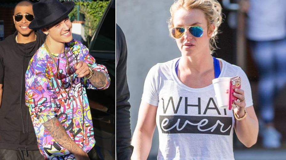 11 Of The Wealthiest Celebrities With The Worst Style