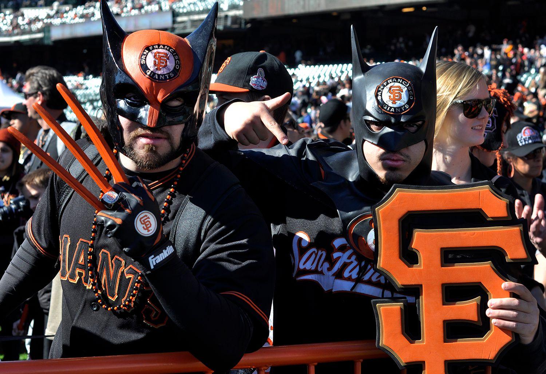 20 Most Valuable Major League Baseball Teams for 2015