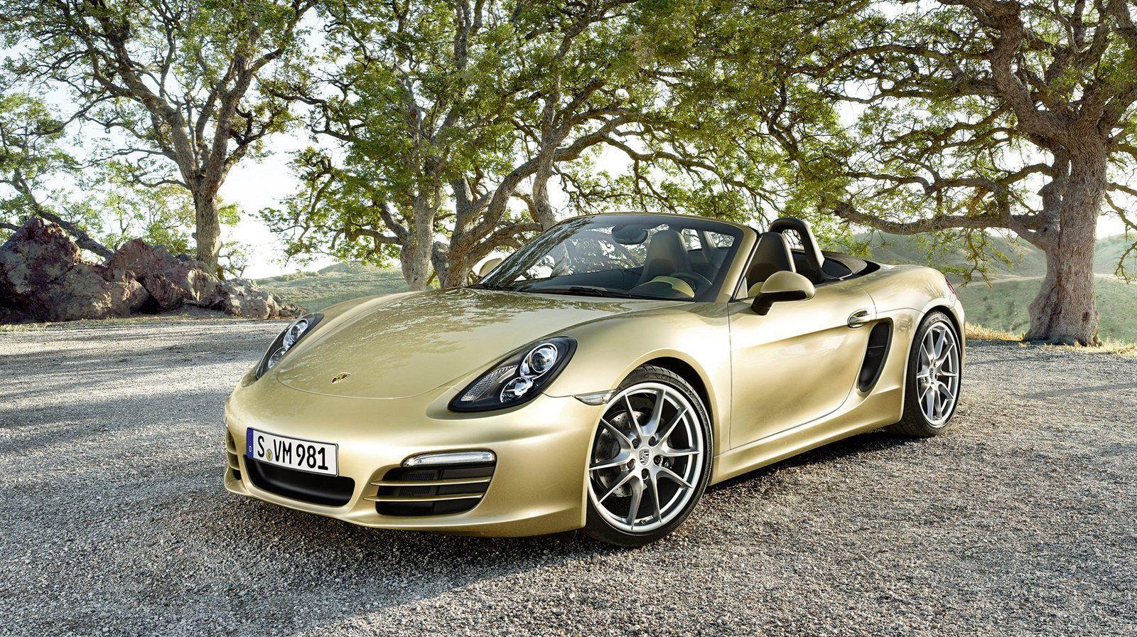http://static3.therichestimages.com/cdn/1000/560/90/cw/wp-content/uploads/2015/04/Porsche-Boxster-Spyder.jpg