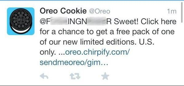 10 Awful Social Media Fails By Big Brands