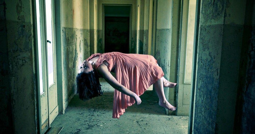 10 Most Terrifying Cases Of Demonic Possession