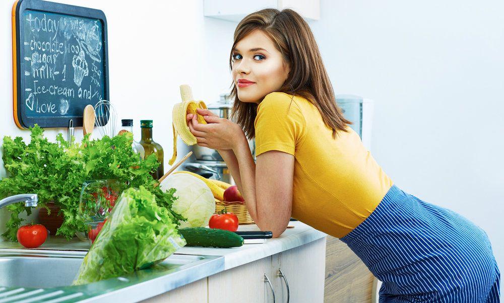 Удобные Правильные Диеты. Самая эффективная диета для похудения в домашних условиях