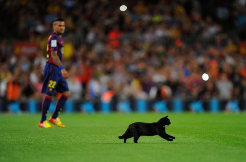 The 10 Craziest Superstitions In Sports