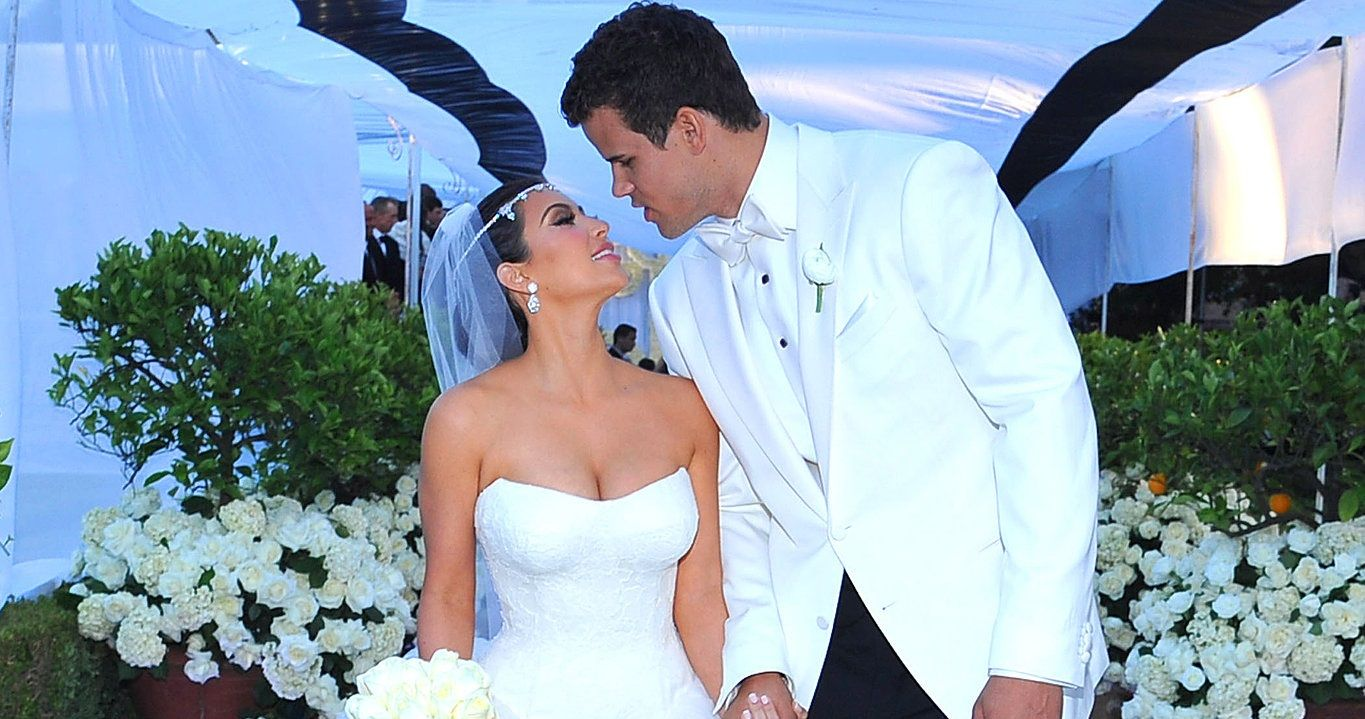 10 Most Shockingly Expensive Weddings of All Time