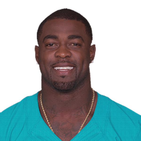 Reshad Jones Net Worth