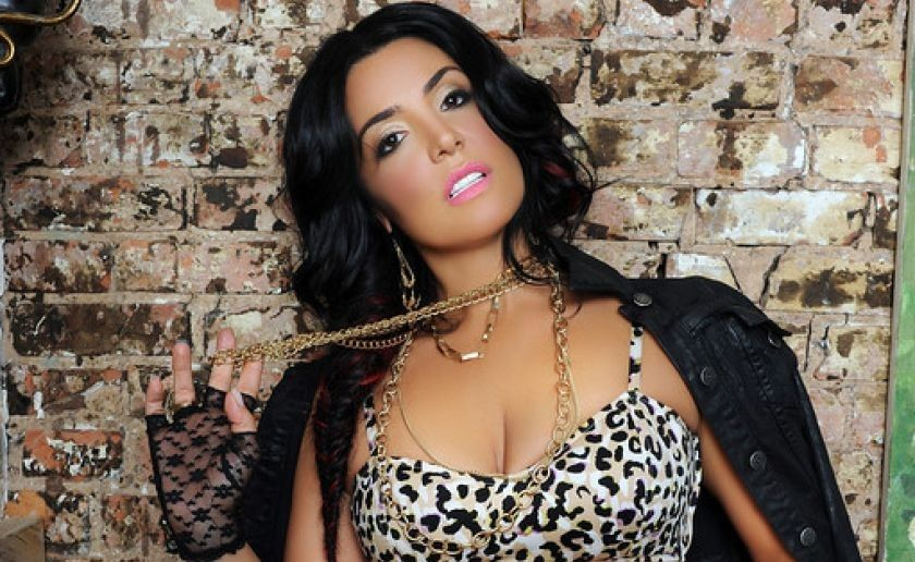10 Of The Hottest Mob Wives And Daughters