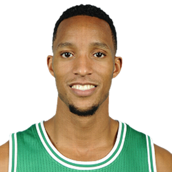 Evan Turner Net Worth
