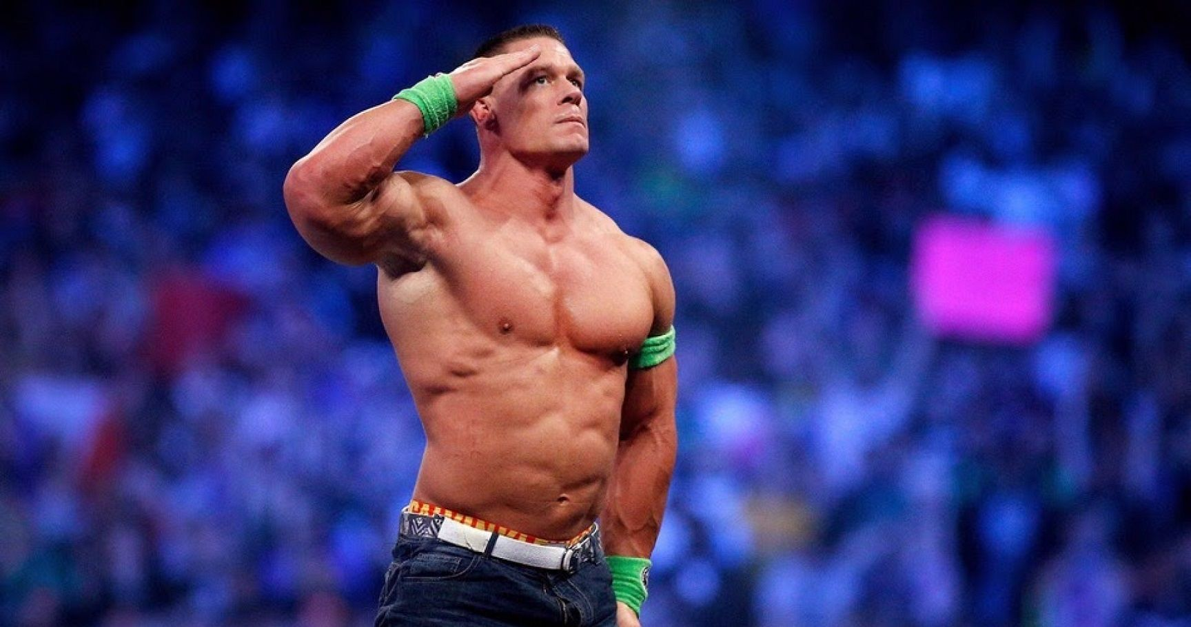 Top 25 Wealthiest Pro Wrestlers of All Time