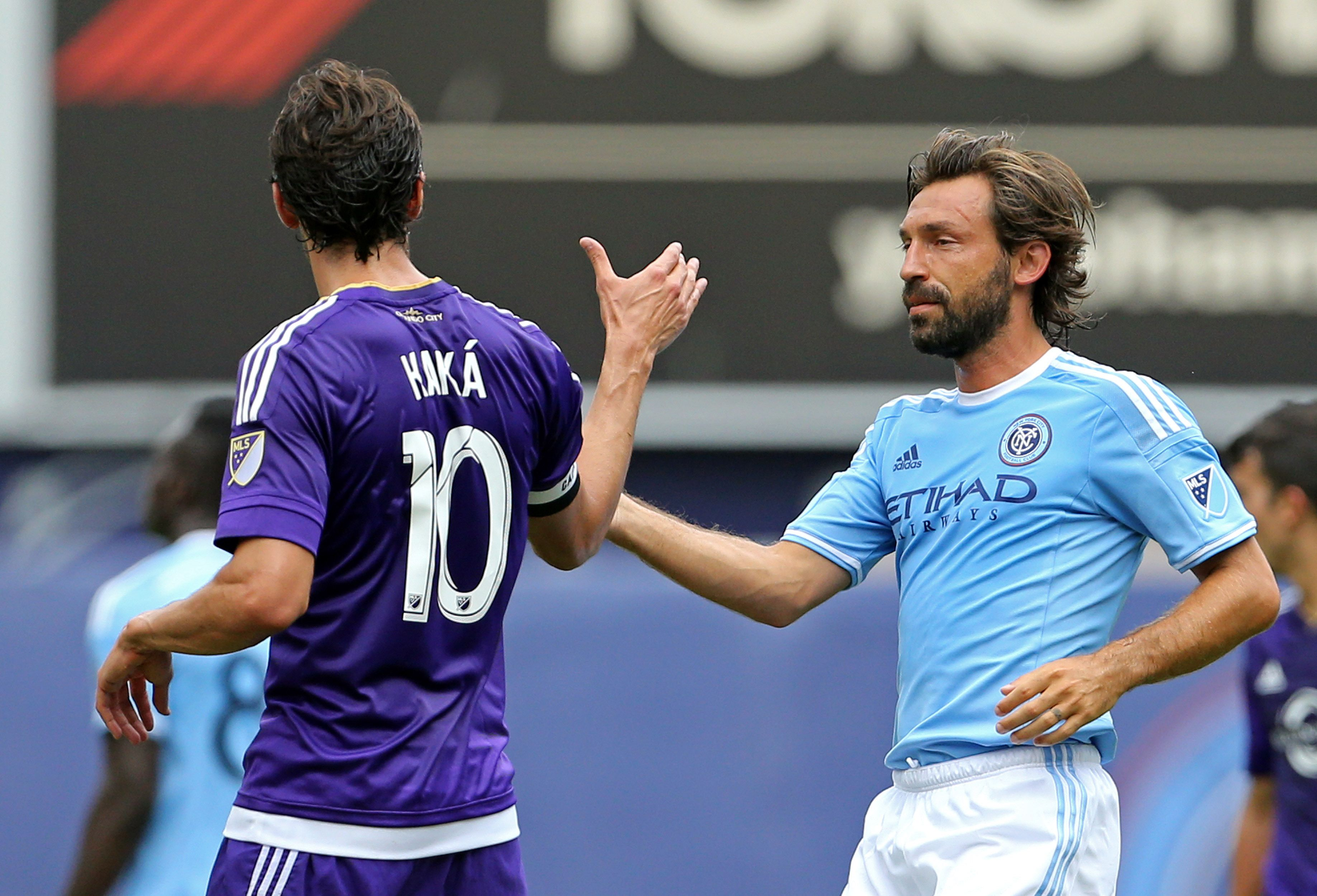 Top 20 Highest Paid MLS Players in 2015