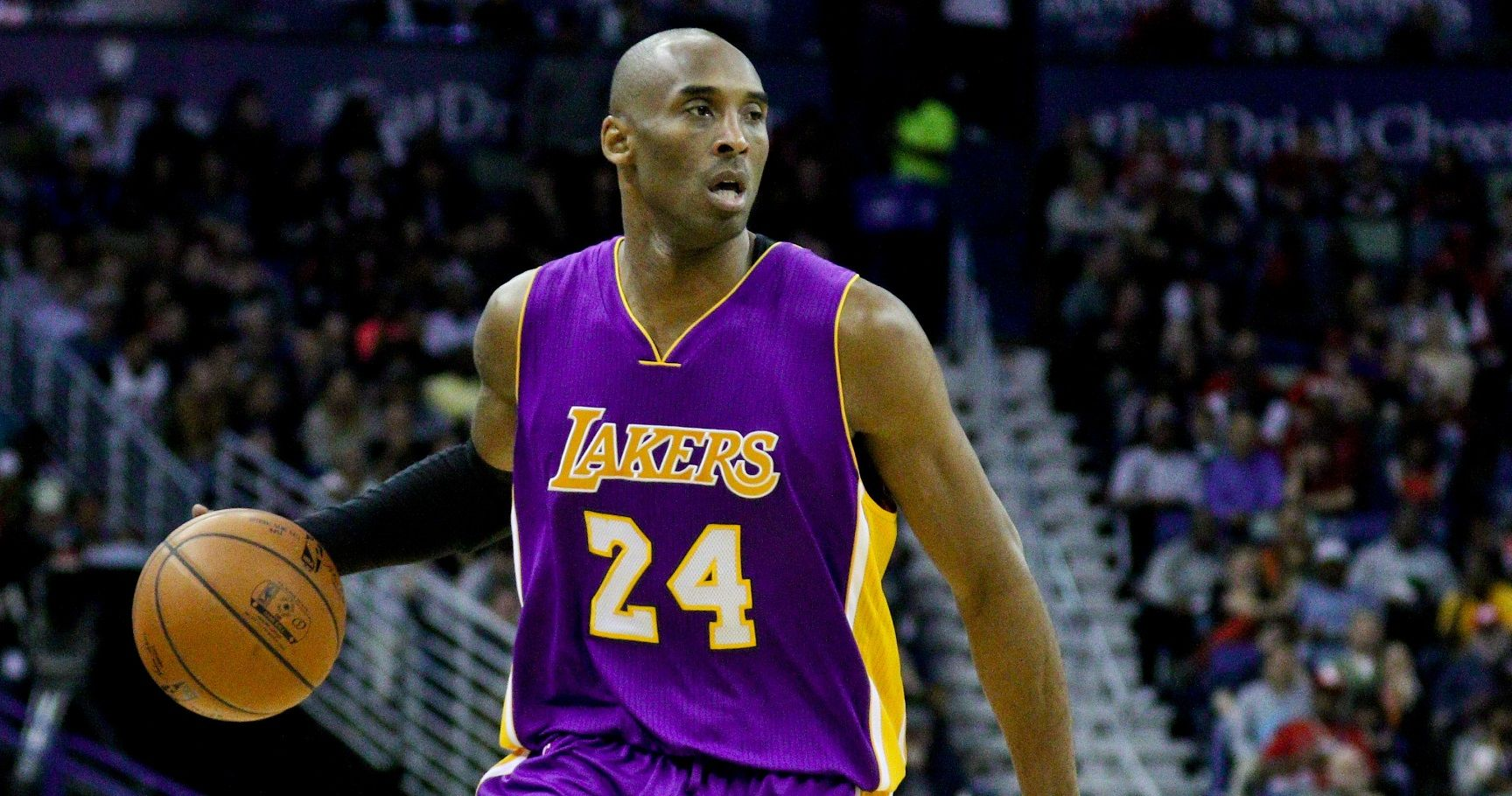 Top 20 Athletes Who Should Retire In 2015