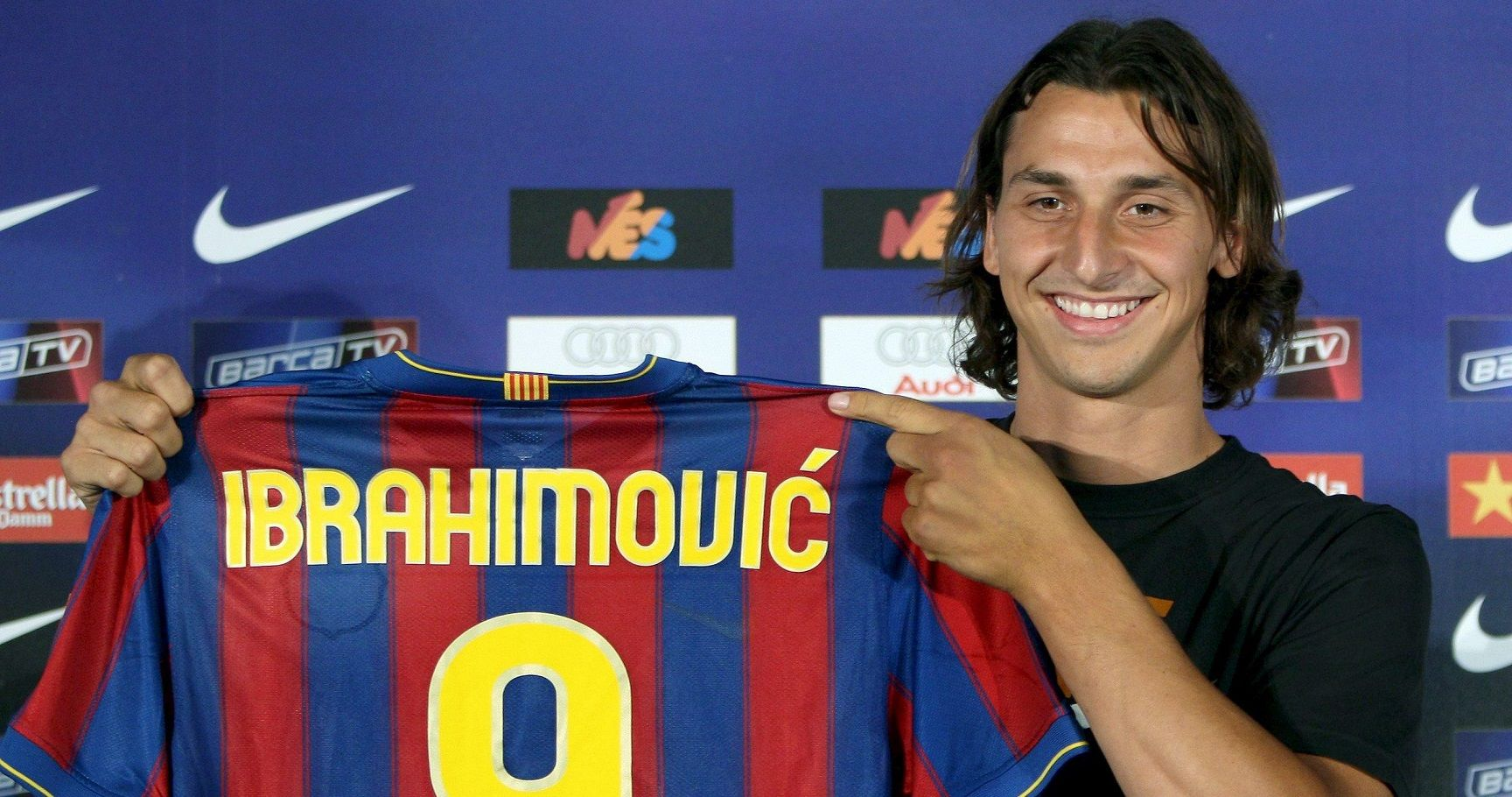 Top 20 Most Expensive Transfers in Football History
