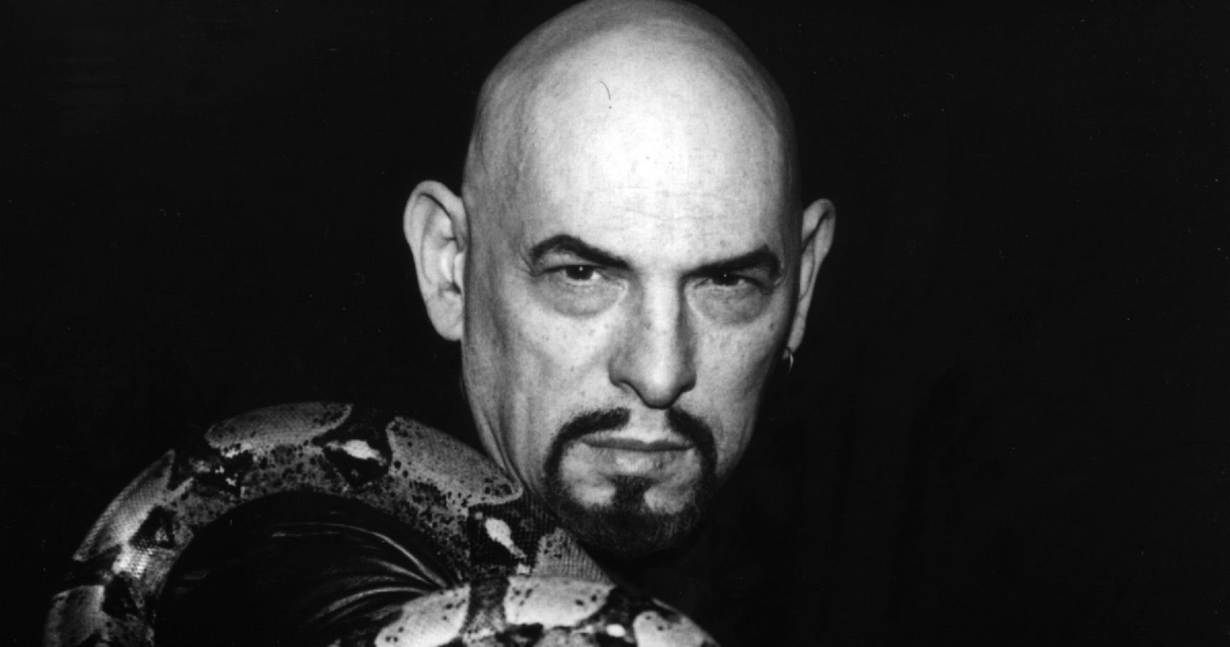 10 Incredible Facts About the Church of Satan You Won't Believe