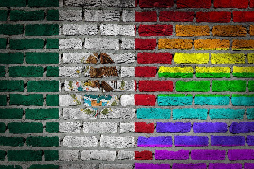 1. Mexico
