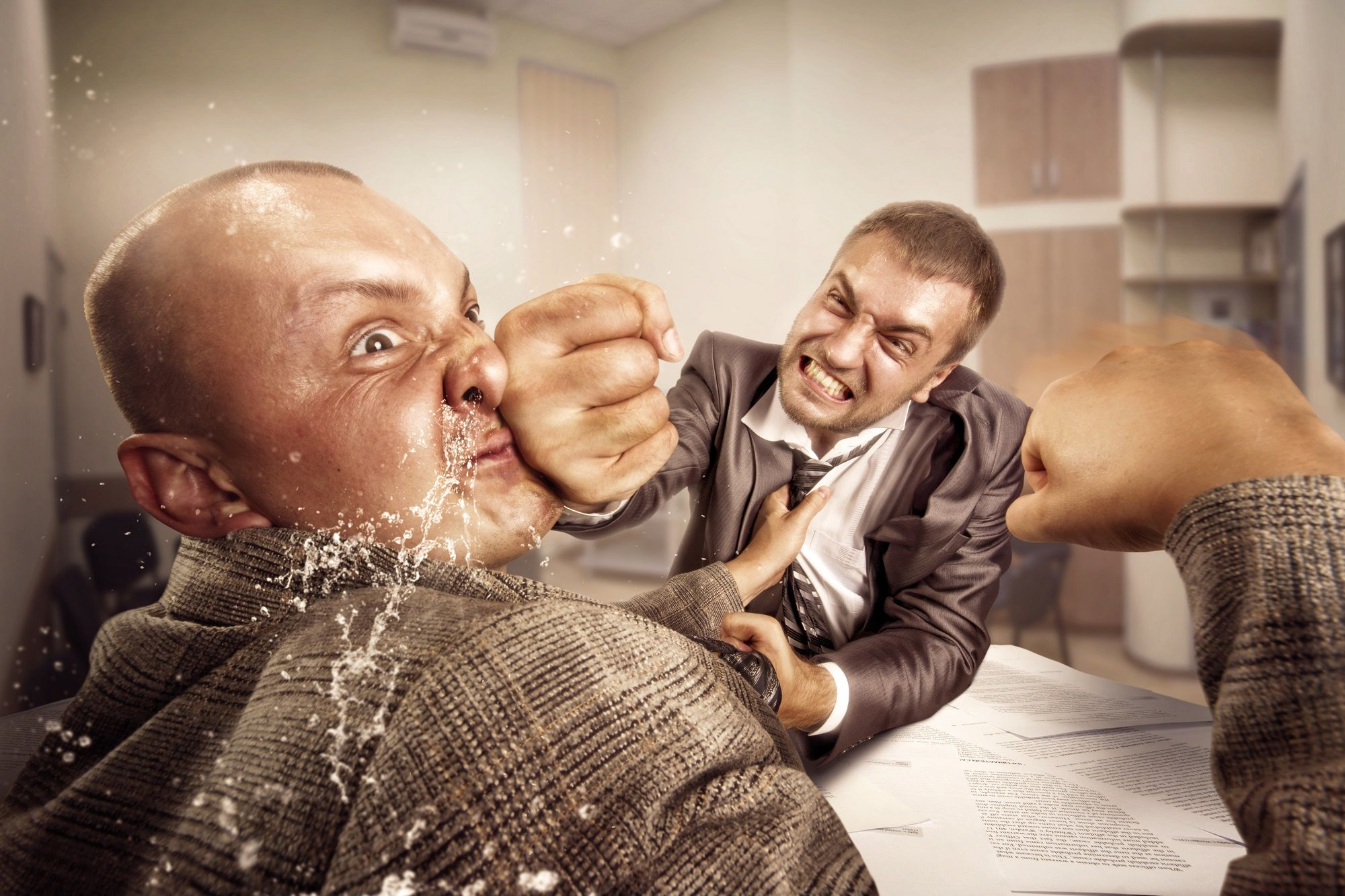 Top 10 Highest Paying Jobs For People Who Hate Colleagues