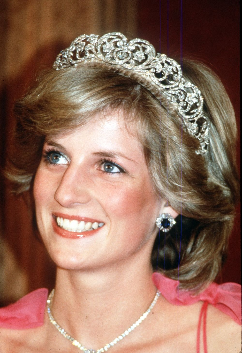 13. Princess Diana