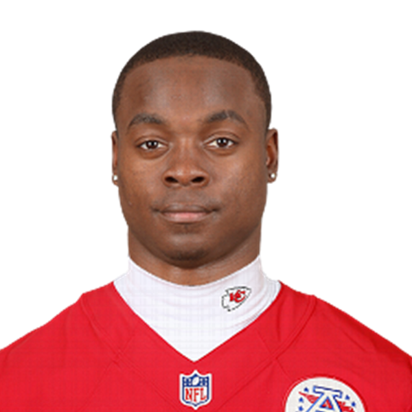Jeremy Maclin Net Worth