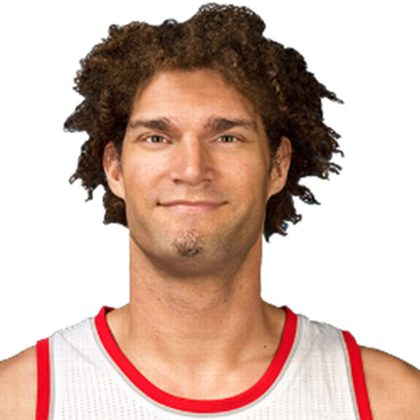 Robin Lopez Net Worth
