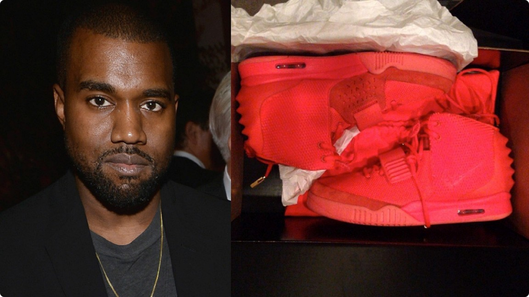 10 Rappers Who Have Their Own Sneaker Deals
