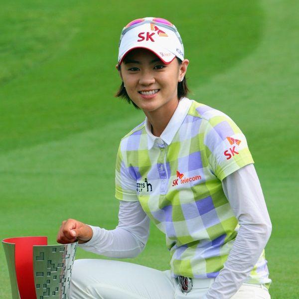Na Yeon Choi Net Worth
