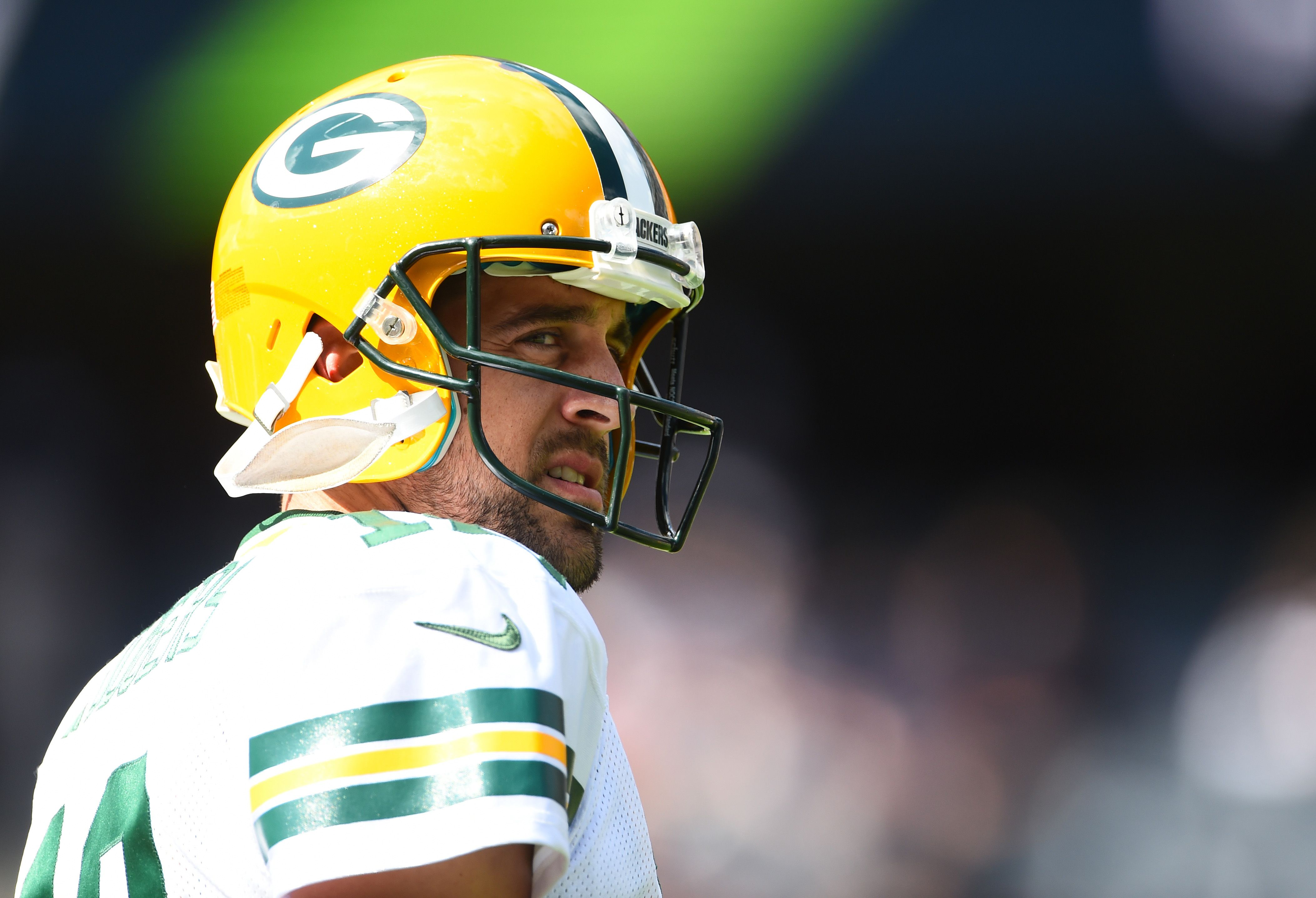 20 Biggest NFL Contracts for 2015