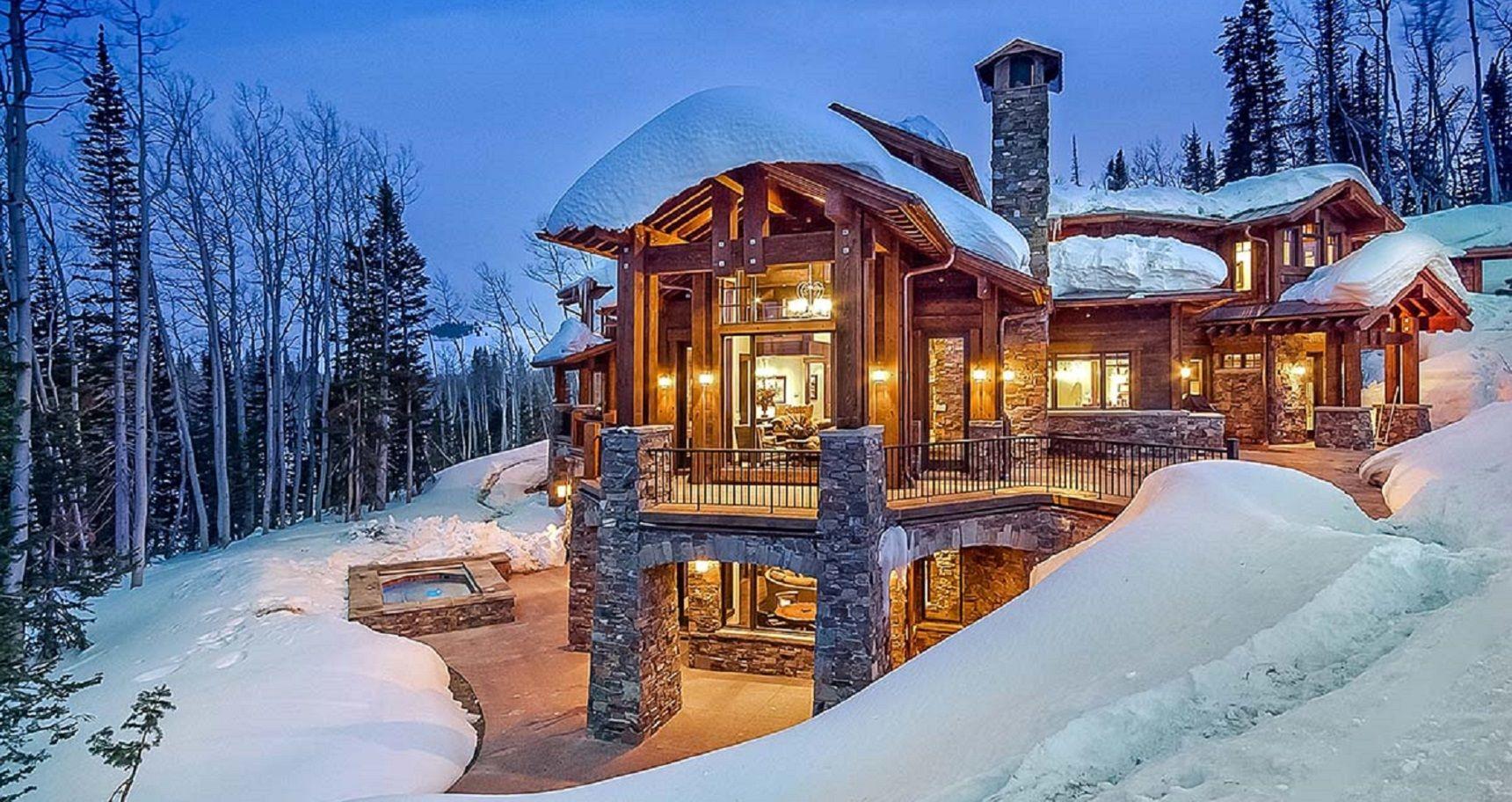 Hotel in Victoria, BC | The Westin Bear Mountain Golf