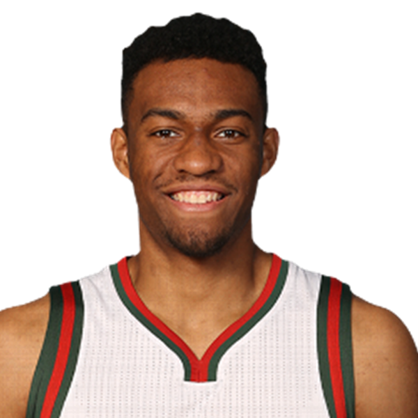Jabari Parker Net Worth