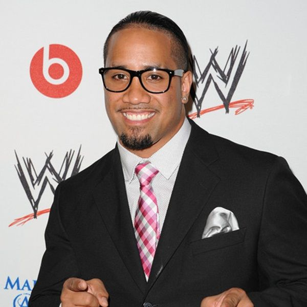 Jey Uso Net Worth