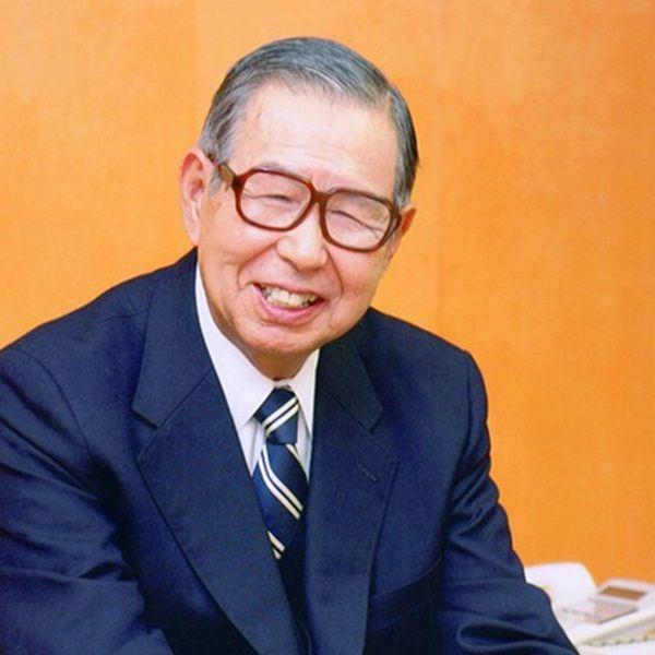 Masatoshi Ito Net Worth