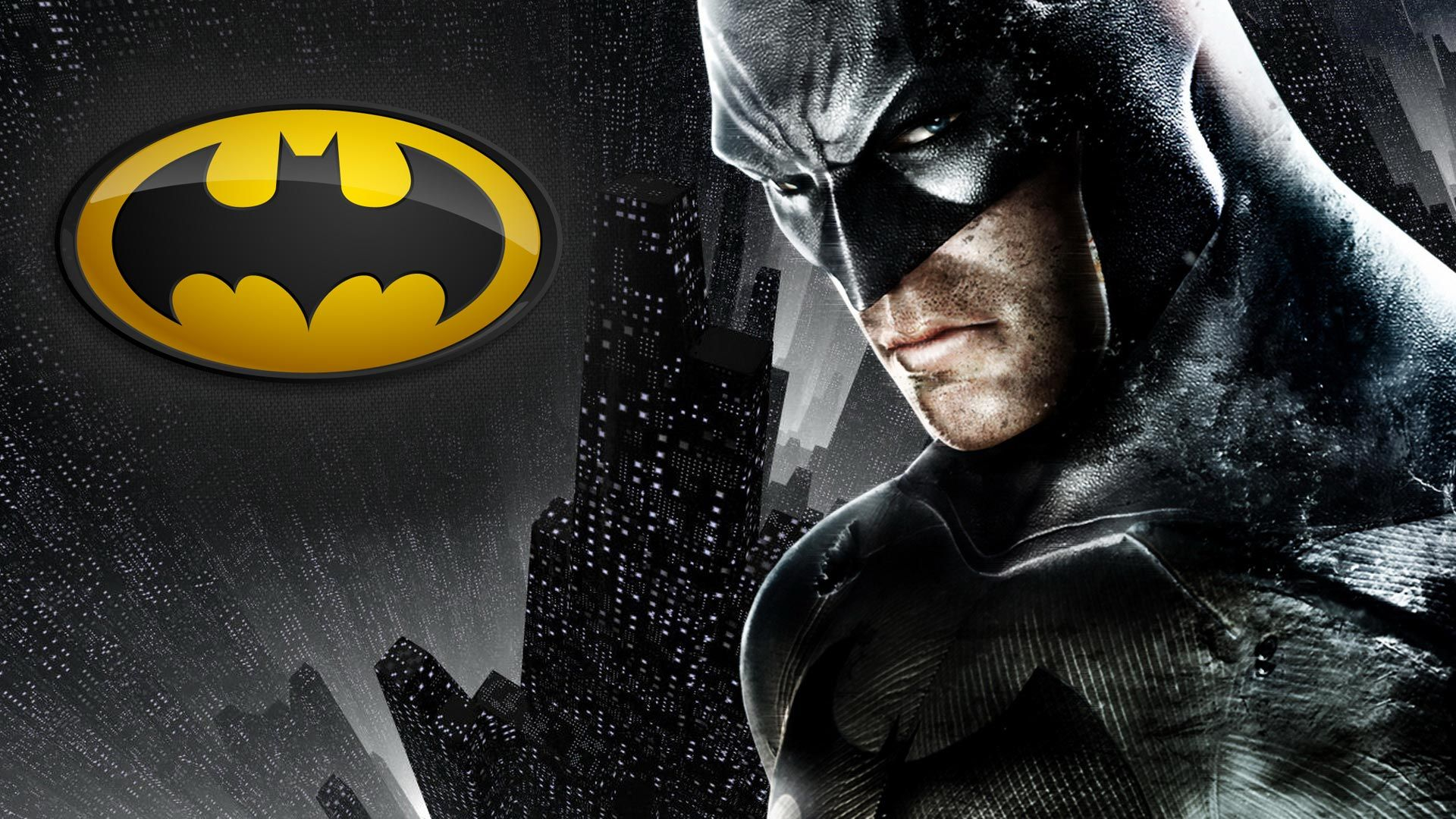 The 10 Best Batman Storylines We Need To See On The Big Screen