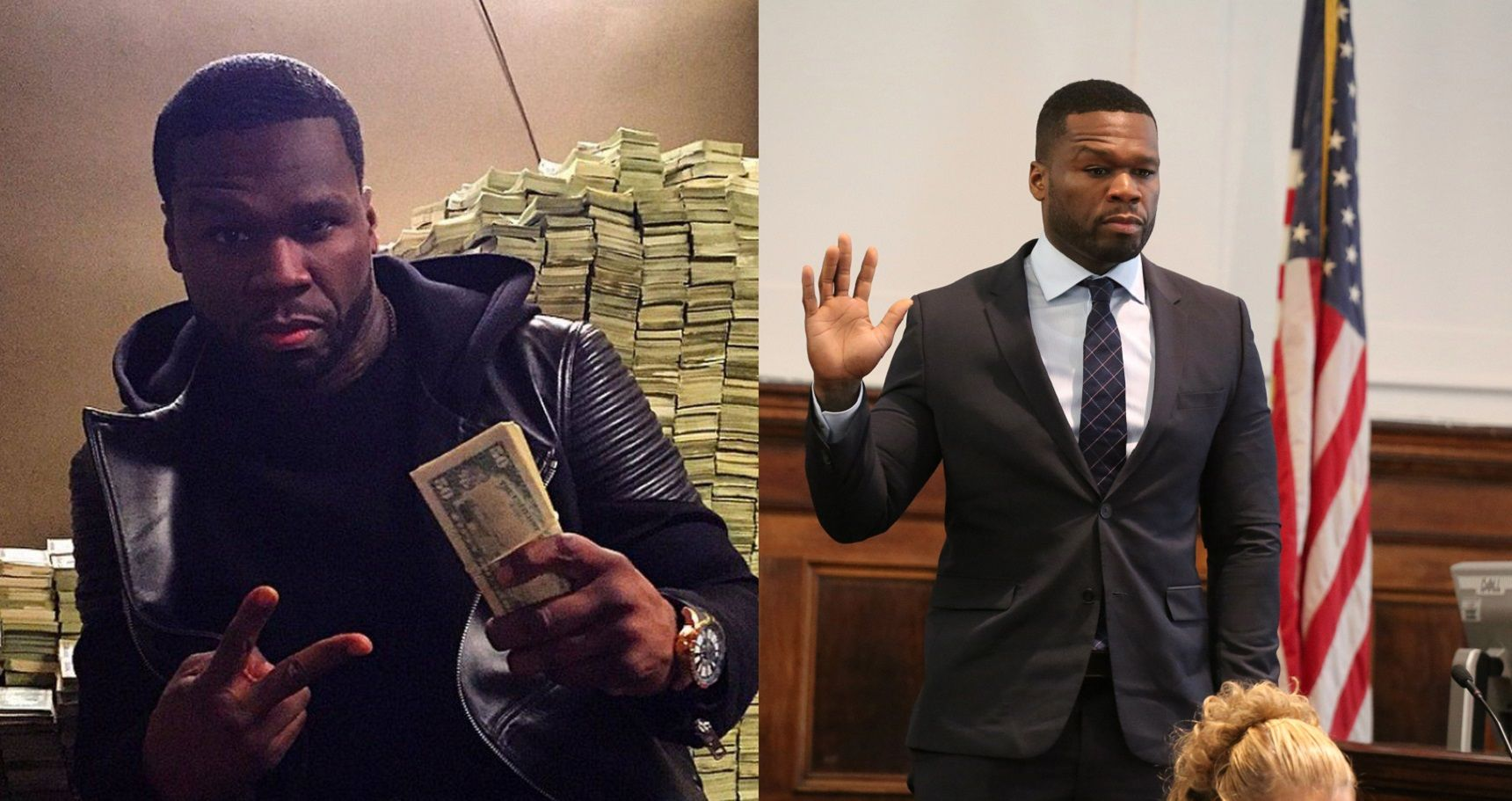 10 Rappers Who Have Lied About Their Fortunes