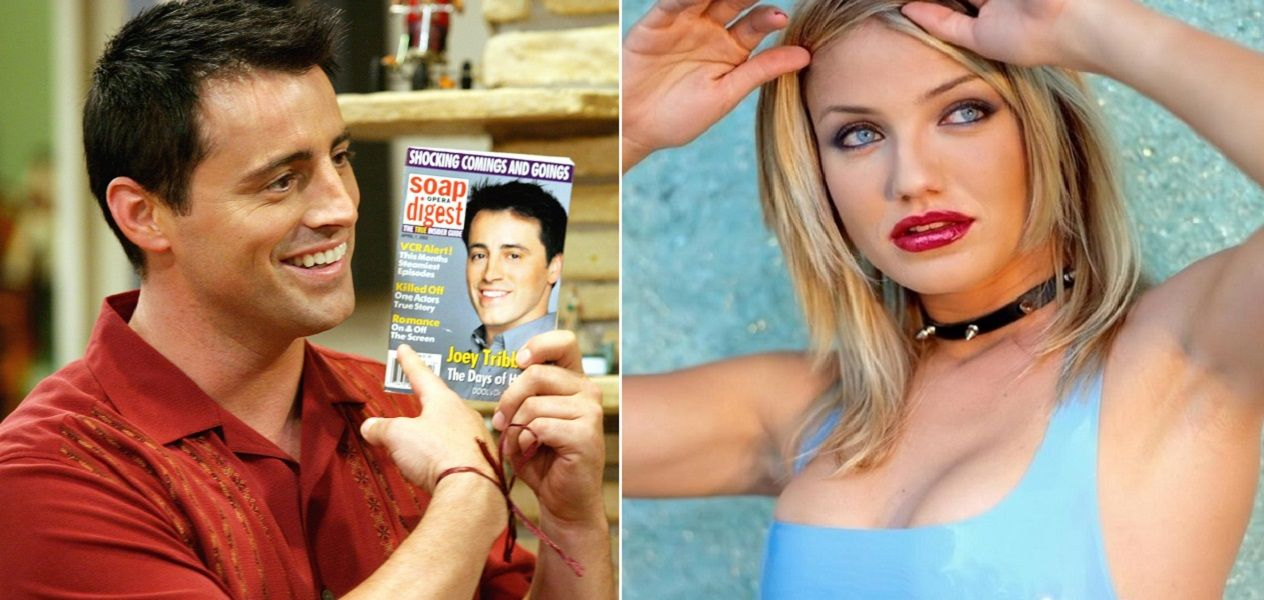 10 International Movie Stars Who Started In The Adult Film Industry
