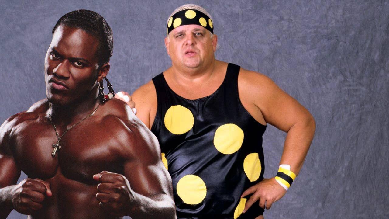 Via wrestlestars.com