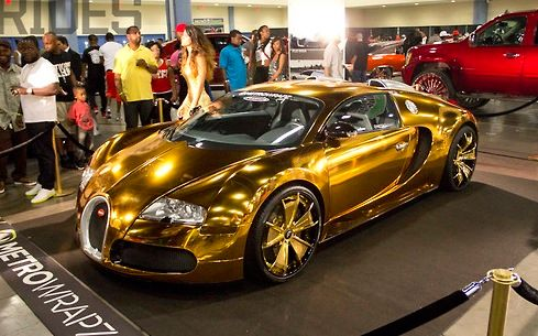 how much money is a bugatti veyron 2015 autos post. Cars Review. Best American Auto & Cars Review