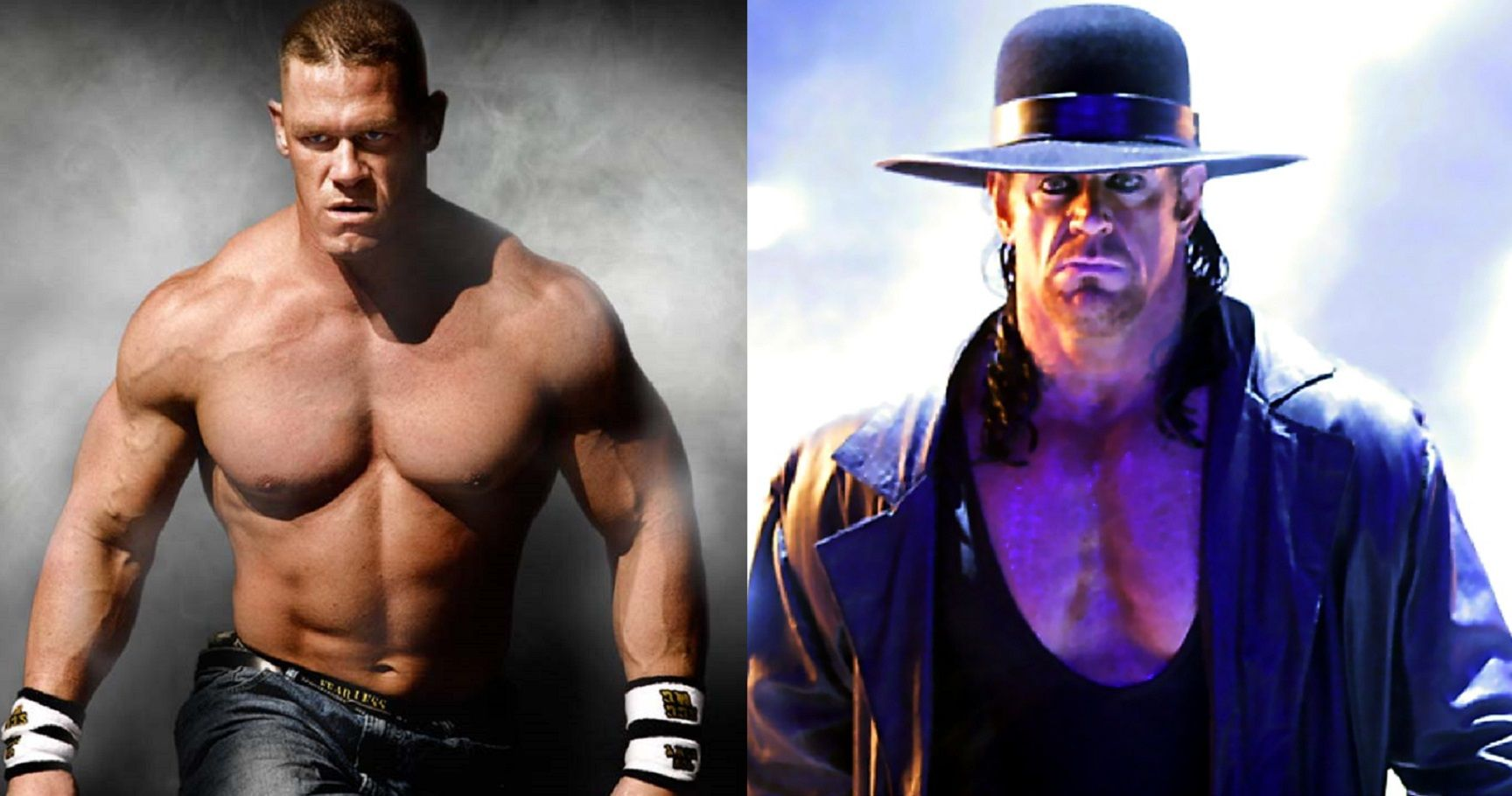 12 Matches The WWE Should Plan for WrestleMania 32
