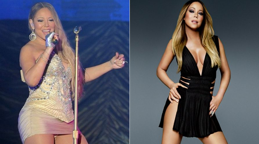 10 Celebs Who Shockingly Went From Flab To Fit